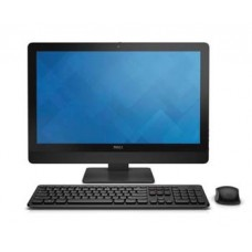 Dell Optiplex All In One 9020