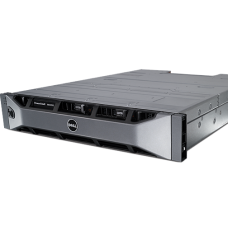 Dell Power Vault MD3200