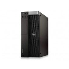 Dell Precision Tower Workstation 7810