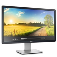 Dell Professional LED Display - P2414H