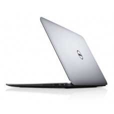 Dell Ultra Notebook – XPS