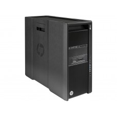 Hp Tower Workstation Z840
