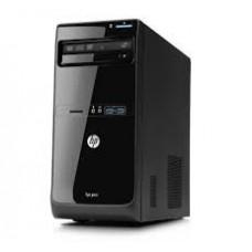HP Desktop Pro 3500