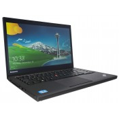 LENOVO NOTEBOOK X240